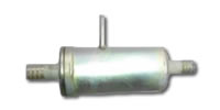Gearbox Oil Filter